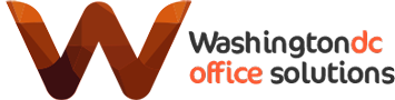 Washington D.C Office Solutions